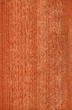 Gabon (wood texture) Royalty Free Stock Photos