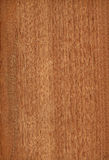 Gabon (wood texture) Stock Photo