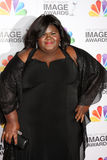 Gabourey Sidibe Stock Photos