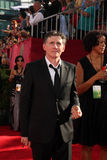 Gabriel Byrne Royalty Free Stock Photos