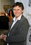 Gabriel Byrne Images stock