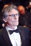 Gabriel Byrne Stock Photos
