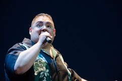 Gabriel Iglesias Photos stock