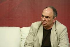 Gabriel Liiceanu Stock Photos