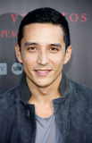 Gabriel Luna Royalty Free Stock Photo