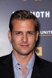 Gabriel Macht Stock Photography