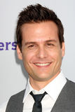 Gabriel Macht Royalty Free Stock Photo