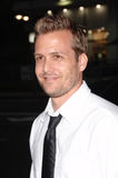 Gabriel Macht Royalty Free Stock Image