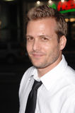 Gabriel Macht Royalty Free Stock Photos