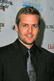 Gabriel Macht Stock Photos