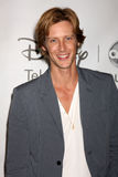 Gabriel Mann Stock Photography
