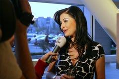 Gabriela Cristea Stock Photography