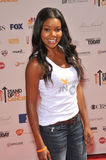 Gabrielle Union Stock Image