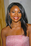 Gabrielle Union Images libres de droits