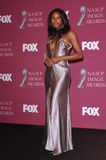 Gabrielle Union Image stock