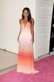 Gabrielle Union Photos libres de droits
