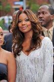 Gabrielle Union Imagens de Stock Royalty Free