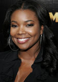 Gabrielle Union. Attends the World Premiere of Stomp The Yard held at the Cinerama Dome in Hollywood, California on January 8, 2007 Stock Photos