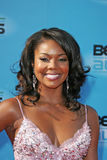 Gabrielle Union Stock Photos