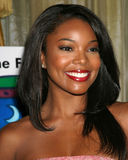 Gabrielle Union Royalty Free Stock Image