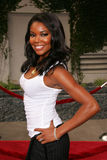 Gabrielle Union Stock Images