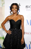 Gabrielle Union. At the Los Angles premiere of 'Think Like a Man' held at the ArcLight Cinemas in Hollywood, USA on February 9, 2012 Stock Photo