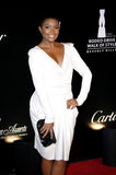 Gabrielle Union Royalty Free Stock Photography