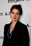 Gaby Hoffman Royalty Free Stock Photography