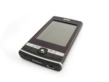 Gadget, Mobile phone Stock Images