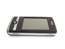 Gadget, Mobile phone Royalty Free Stock Photography