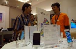 Gadgets Stock Photos