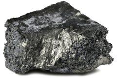 gadolinium foto de stock royalty free