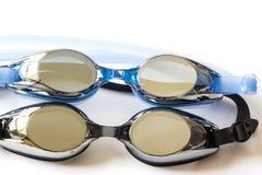 Gafas Fotografía de archivo