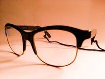 Gafas Imagen de archivo