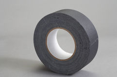 Gaffer Tape Stock Images