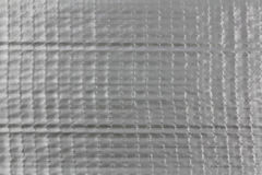 Gaffer tape (duct tape) background Royalty Free Stock Image