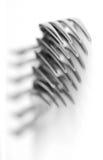 gafflar Arkivbilder