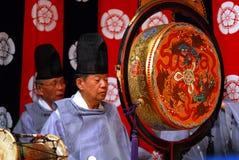 Free Gagaku Elegant Music Royalty Free Stock Image - 50986566
