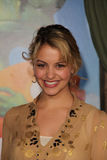 Gage Golightly Royalty Free Stock Images