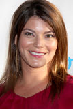 Gail Simmons Royalty Free Stock Image