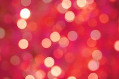 Gaily of color christmas background Stock Photo