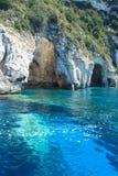 Gaios in Paxos island