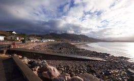Gairloch Beach Royalty Free Stock Image