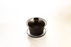 Gaiwan Stock Photos