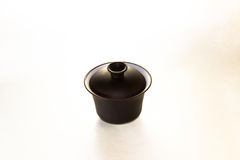 Gaiwan Royalty Free Stock Image