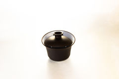 Gaiwan Royalty Free Stock Photography