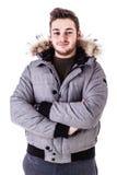 Gajo do inverno fotos de stock