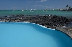 Galápagos Fotos de Stock Royalty Free
