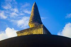 Gal Vihara - Polonnaruwa Sri lanka stock photography