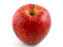 Gala apple Stock Photos